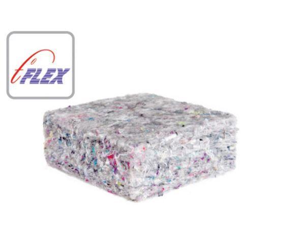 Нетканный материал Thermoflex (1)