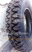 Шина 220-508 (7.50-20) UTP-173 Росава н.с.8 с кам.