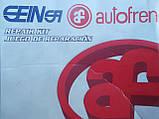 Пыльник шруса наружного  Mazda 323 626 GC GD E-SERIE MitsubishI Colt Lancer Nissan Prairie Opel Frontera A , фото 6