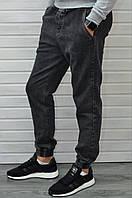 Джинсы мужские штаны , брюки, супер качество