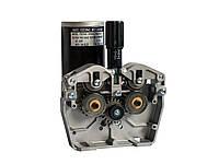 Механизм подачи проволоки для полуавтоматаSSJ-7 (80 Вт)