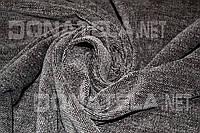 Оббивочная ткань  13