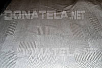 Оббивочная ткань  14