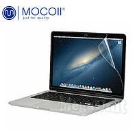 "Mocoll защитная пленка для экрана Apple MacBook Pro 13"" (A1278)"