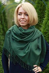 Палантин женский шаль