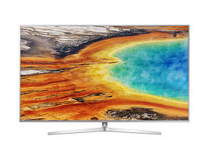 Телевизор Samsung UE 65MU8000, фото 2