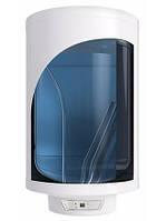 Бойлер электрический, накопительный BOSCH Tronic 8000 T (сухий ТЕН) ES 120-5E 0 WIR-B