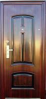 Распродажа Двери входные металлические