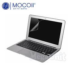 "Mocoll защитная пленка для экрана Apple MacBook Air 11,6"" (A1370,A1465)"