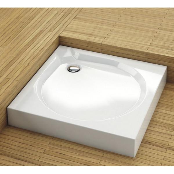 aquaform Душевой поддон Aquaform Delta 100x100 см 201-06912
