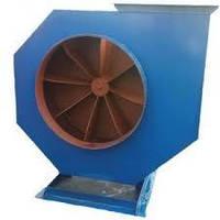 ВРП (ВЦП 5-45) № 6,3 с дв. 7,5 кВт 1500 об./мин