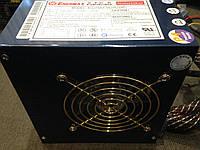 НАДЕЖНЫЙ БРЭНДОВЫЙ БЛОК Питания ATX ENERMAX на 370W 24+4 из ГЕРМАНИИ 370 W