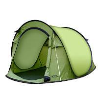 Палатка GC Napoli (2чел)