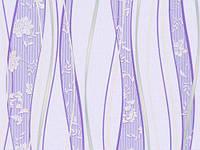 Обои виниловые Бонни  5575-06 ярко-сиреневый, фото 1