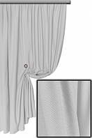 Водоотталкивающая ткань для пошива штор, скатертей (Турция)