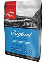 Orijen Original (Ориджен) - сухой корм для собак 2 кг