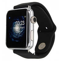 Смарт часы Smart Watch DBT-FW8, IPS 1,54 , черные