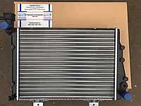Радиатор Ваз 2107 димитровоград