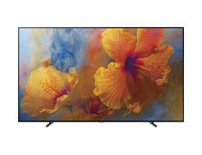 Телевизор Samsung QE 65Q9F, фото 2