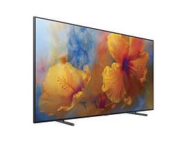 Телевизор Samsung QE 65Q9F, фото 3