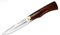 Нож охотничий 2280 BWP