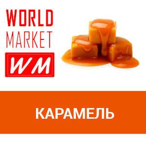 WM Карамель