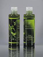 ТОНИК увлажняющий для нормальной и комбинированной кожи лица Green Style