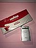 Мелена кава Lavazza Rossa 250 грм, фото 2