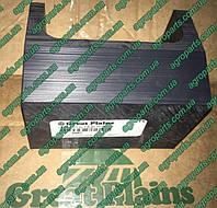 Вкладыш 817-398С подьёма опускания CPH 817-397C блок скольжения Great Plains 817-101с RPBY 817-398с
