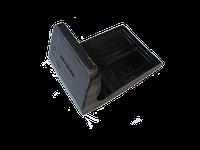 Боковая защита BHS165HD  - изнашиваемые детали навесного оборудования (ковшей и отвалов) для спецтехники
