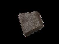 Крышка/колпачек/цоколь Verachtert CW20/30/40  - изнашиваемые детали навесного оборудования (ковшей и отвалов) для спецтехники