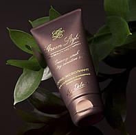 СКРАБ-ЭКСФОЛИАНТ для глубокого очищения кожи лица Green Style