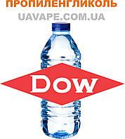 Пропиленгликоль Dow, Германия оптом и в розницу