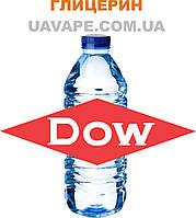 Глицерин для жидкости Dow, Германия оптом и в розницу