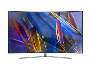 Телевизор Samsung QE 65Q7С, фото 2