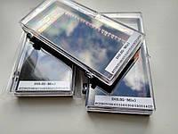 Ресницы I-Beauty, 20 линий Д 0.05 Mix 8-14, фото 1