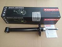 Стойки задние Kamoka Passat В3 B4/Пассат Б3 Б4