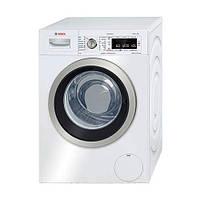 Стиральная машина Bosch WAW32540EU white