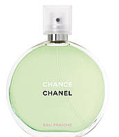 Духи Chanel Chance Eau Fraiche (Эйфелева Башня)