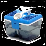 Аквабокс для THOMAS Perfect Air Allergy Pure 118114