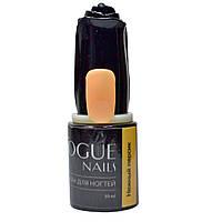 Гель лак Нежный персик Vogue Nails коллекция Фруктовая корзина, фото 1