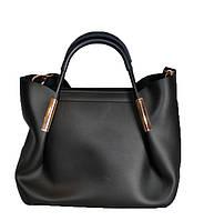Женская сумка ''premium'' 34*26*13 см