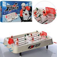 Настольная игра Хоккей 0701