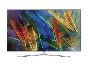 Телевизор Samsung QE 65Q7F, фото 2