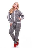 Женский спортивный костюм 52-58 размеров SV V1201