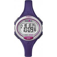 Женские часы Timex IRONMAN Essential 30Lp Tx5k90100