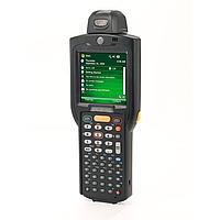 Терминал сбора данных Motorola (Symbol) MC3190R