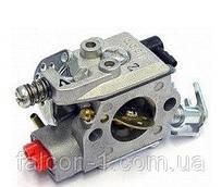 Карбюратор Oleo-Mac GS 44 (2318755DR) для бензопил