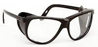 Очки защитные (токаря)