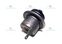 Регулятор давления топлива ВАЗ 2110-1119 (объем 1,6) (пр-во АВТЭЛ)